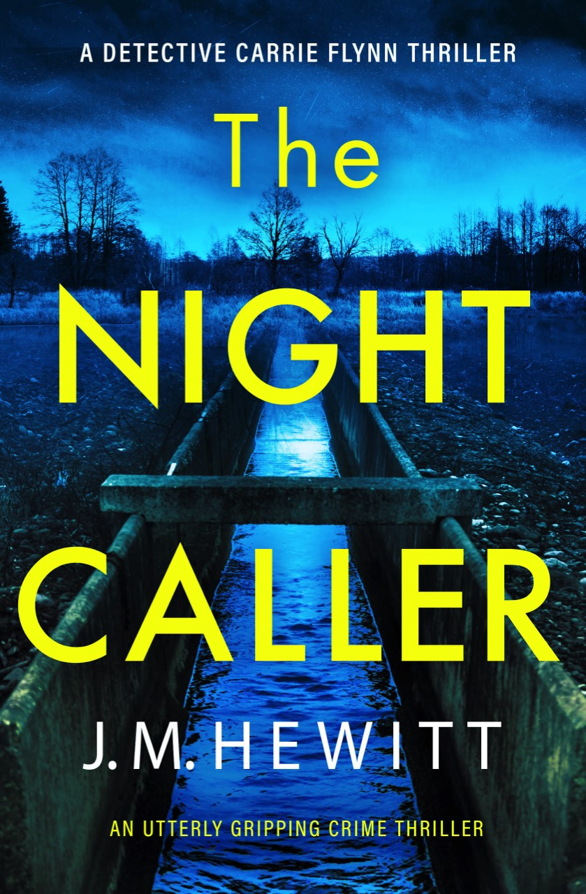 thumbnail_The-Night-Caller-Kindle
